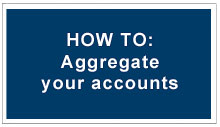 How to Aggregate